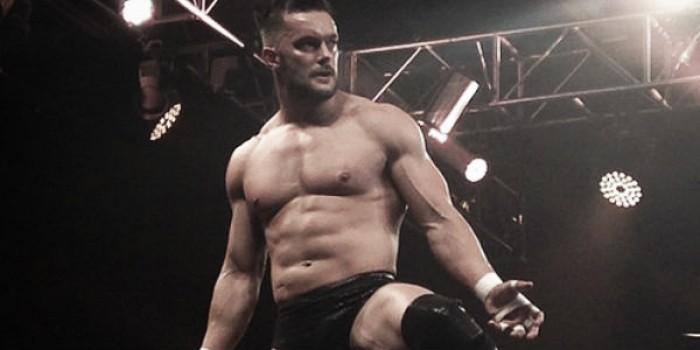 Original plans for NXT draft picks