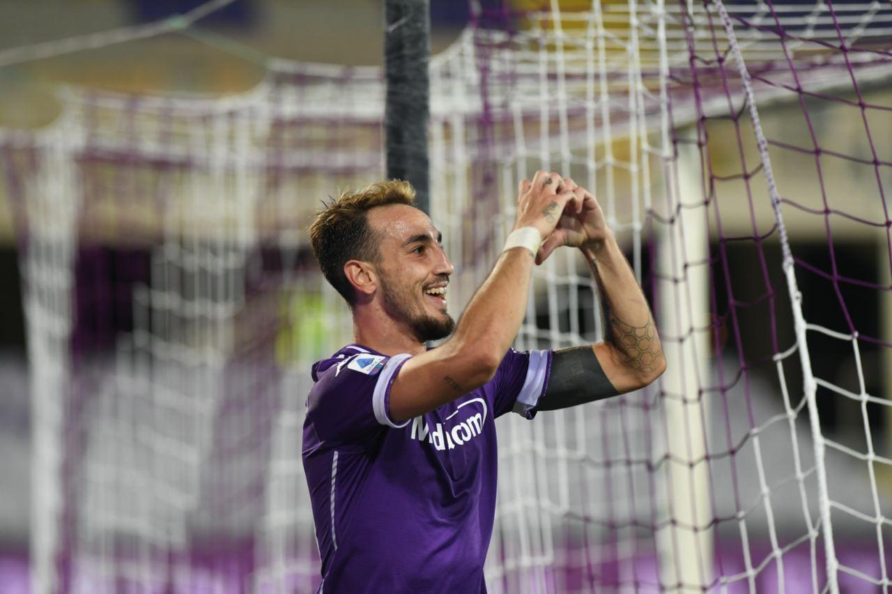 Serie A - Buona la prima per la Fiorentina: Torino battuto 1-0
