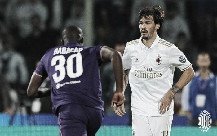 Saiba tudo sobre Fiorentina x Milan, pela 19ª rodada da Serie A
