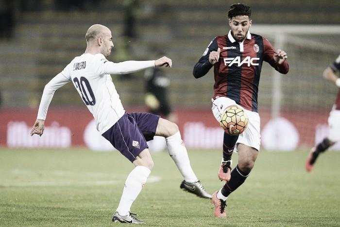 Si accendono le luci al Dall'Ara: Bologna - Fiorentina è l'antipasto di giornata