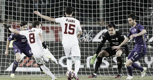 fiorentina-roma-identikit-delle-avversarie-europa-league-sorteggio