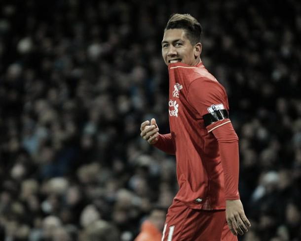 Premier, il City è un fantasma all'Etihad: il Liverpool dilaga 4-1