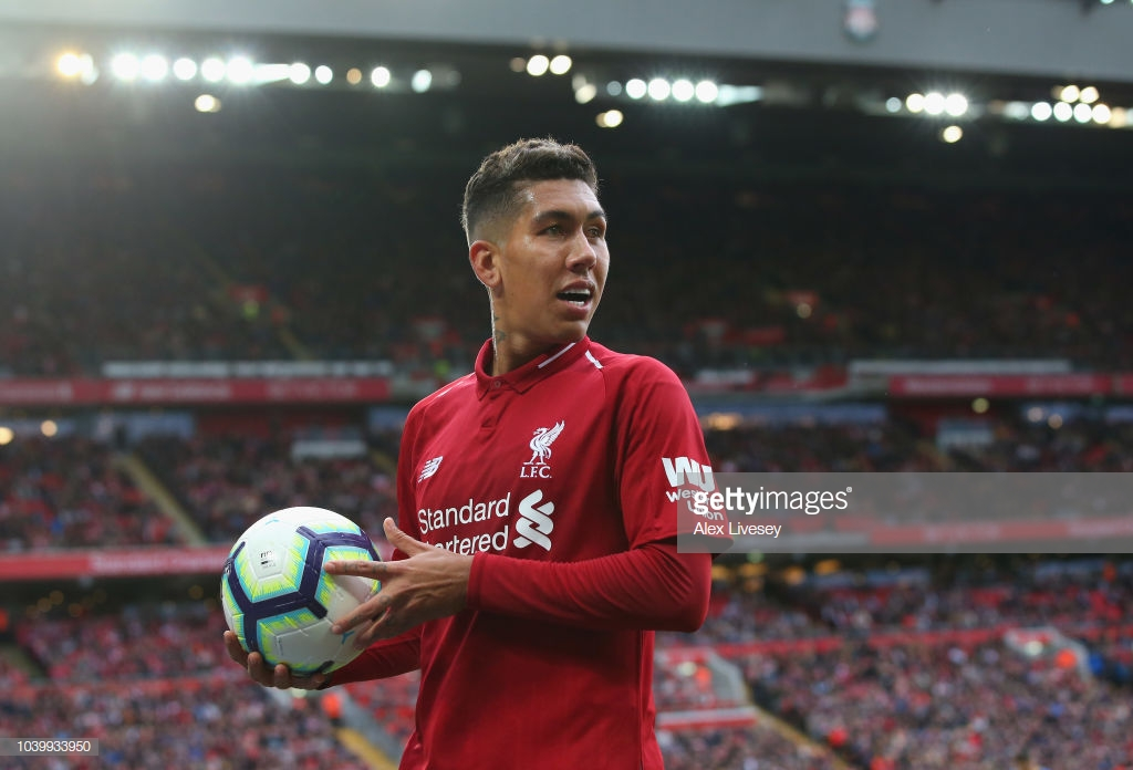 Opinion: Bobby to Barca? No way