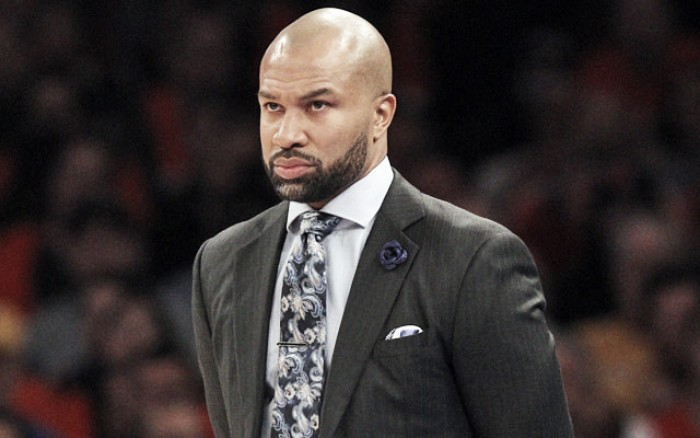 Nba, i Knicks esonerano Fisher. Squadra affidata a Kurt Rambis
