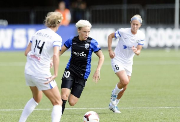 Jess Fishlock Left Off Wales National Team Roster