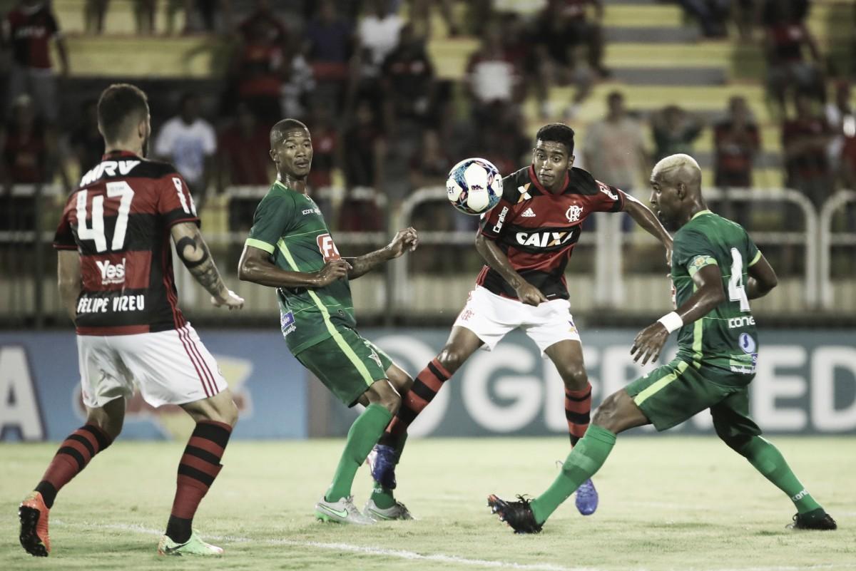 Campeonato Carioca: tudo que você precisa saber sobre Flamengo x Portuguesa