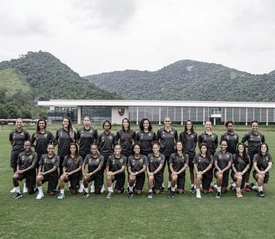 Gols e melhores momentos de Flamengo 3 x 0 Ponte Preta pelo Campeonato Brasileiro Feminino 2020