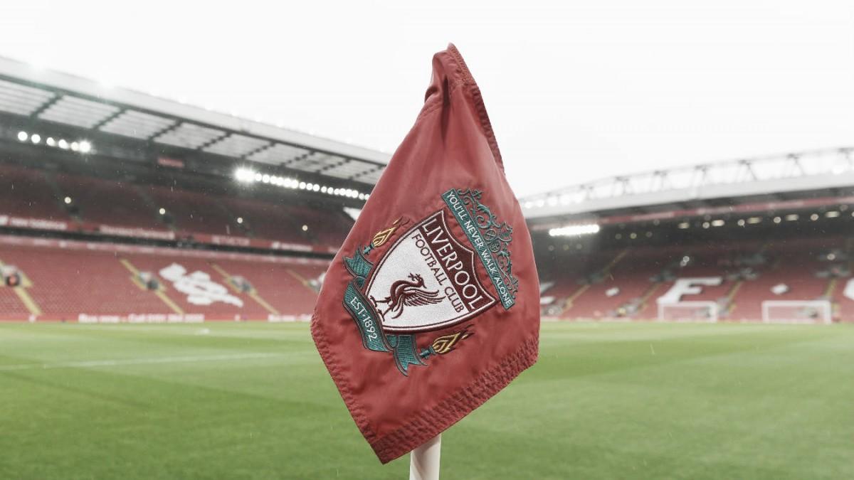 Análisis Liverpool 2018/19: la hora de la verdad