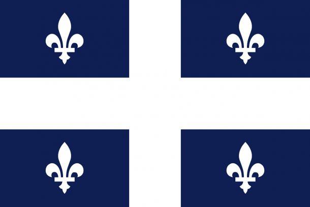 ¿Y si Quebec se independizara?
