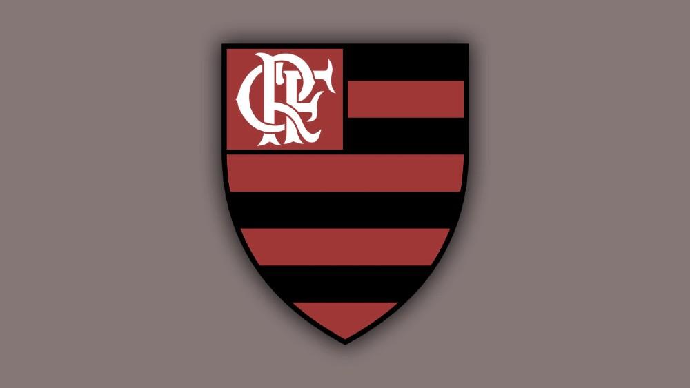 #DicaVAVEL: oito livros que contam histórias sobre o Flamengo