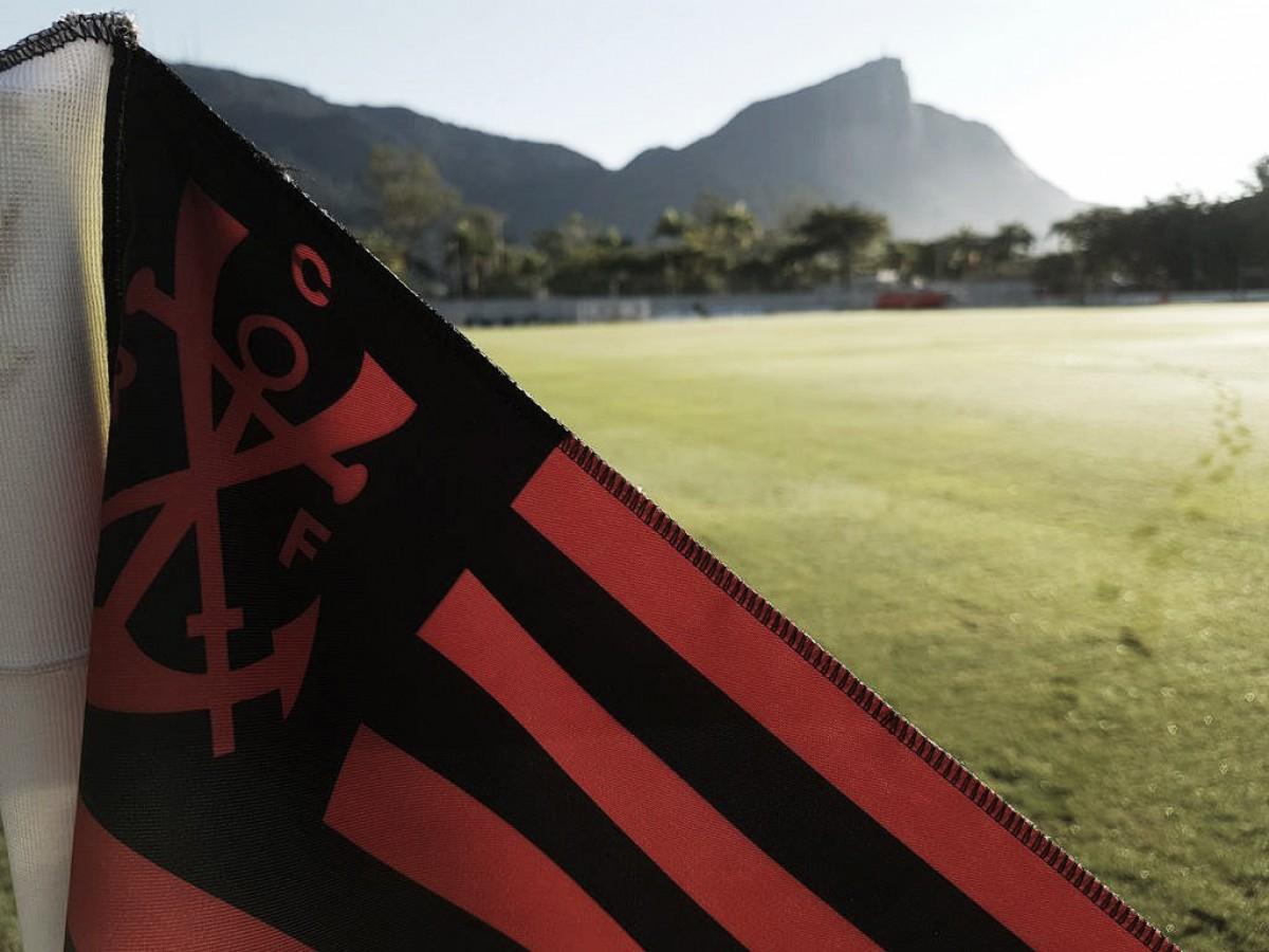 Kleber Leite é suspenso temporariamente do Conselho Deliberativo do Flamengo