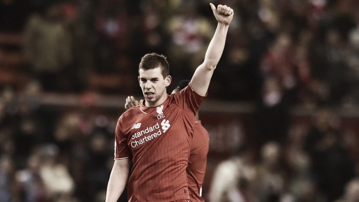 Jon Flanagan not to move away from Liverpool this summer