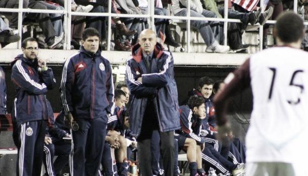 Walter Fleita, nuevo Director Deportivo del Puebla