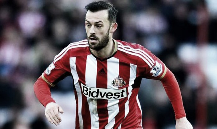 Reports suggest Norwich City offer Steven Fletcher £30,000 a week deal