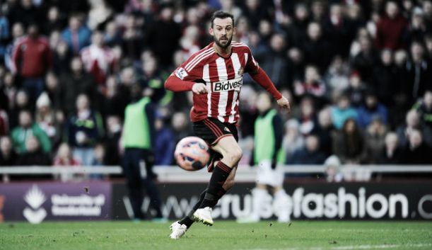 Swansea target Steven Fletcher