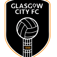 Glasgow City Football Club