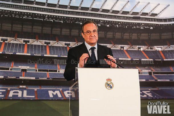 El Real Madrid no recurrirá finalmente ante la FIFA por De Gea