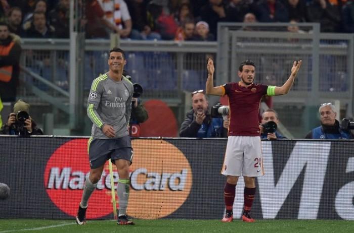 Roma-Real, le parole giallorosse del dopo gara