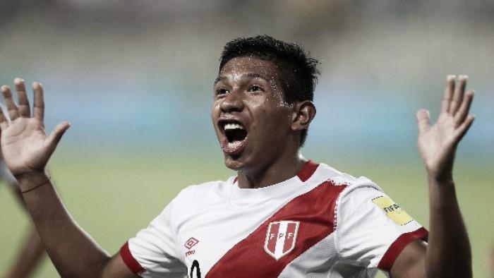 Selección Peruana: La base de las Eliminatorias al Mundial de Qatar 2022