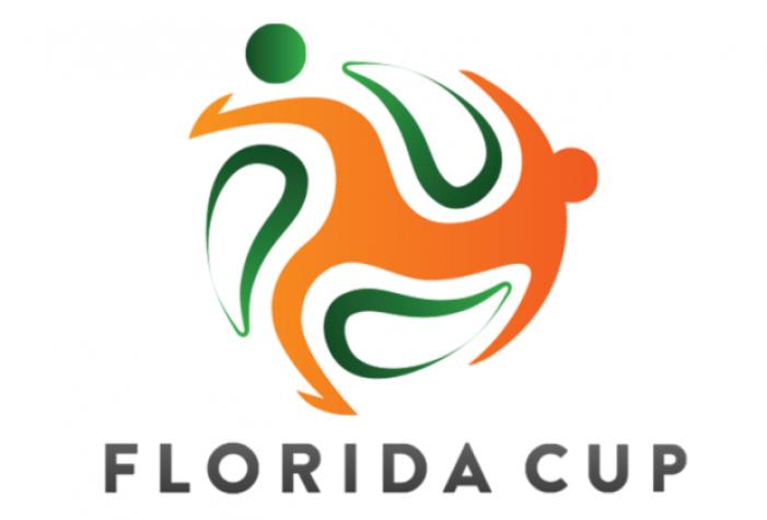 Vasco acerta sua participação na Florida Cup 2017