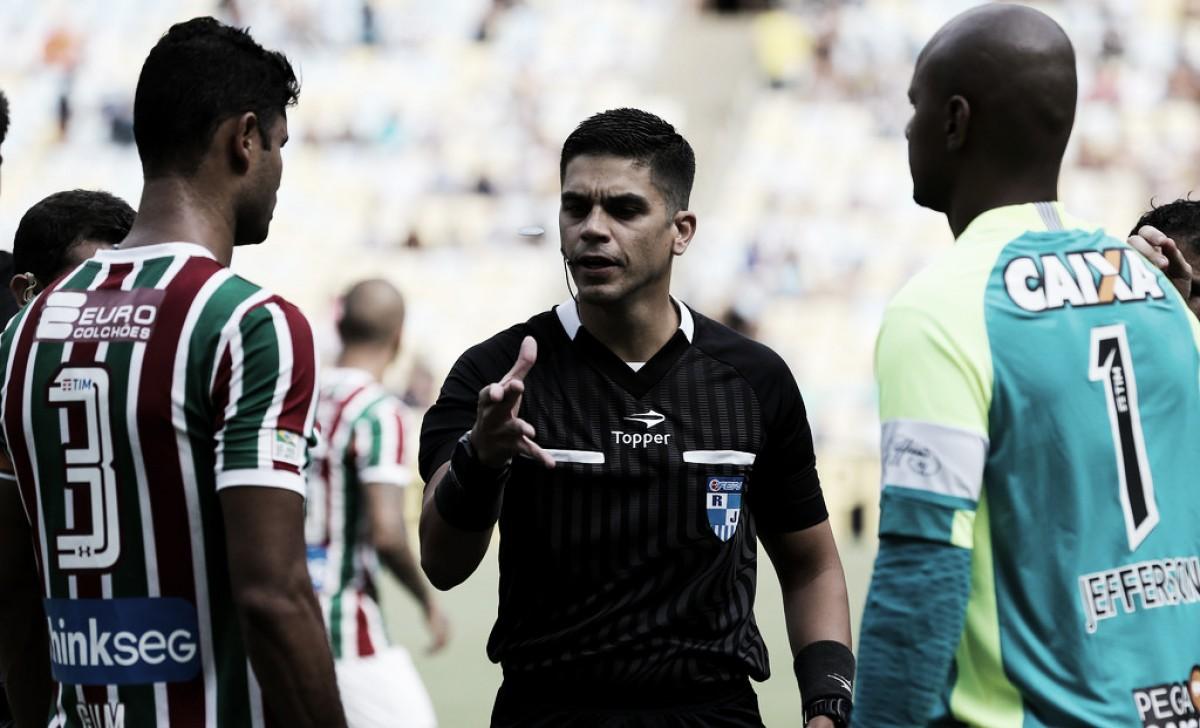 Final da Taça Rio: tudo que você precisa saber sobre Fluminense x Botafogo