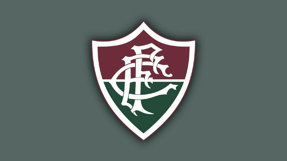 #DicaVAVEL: cinco livros que contam histórias sobre o Fluminense
