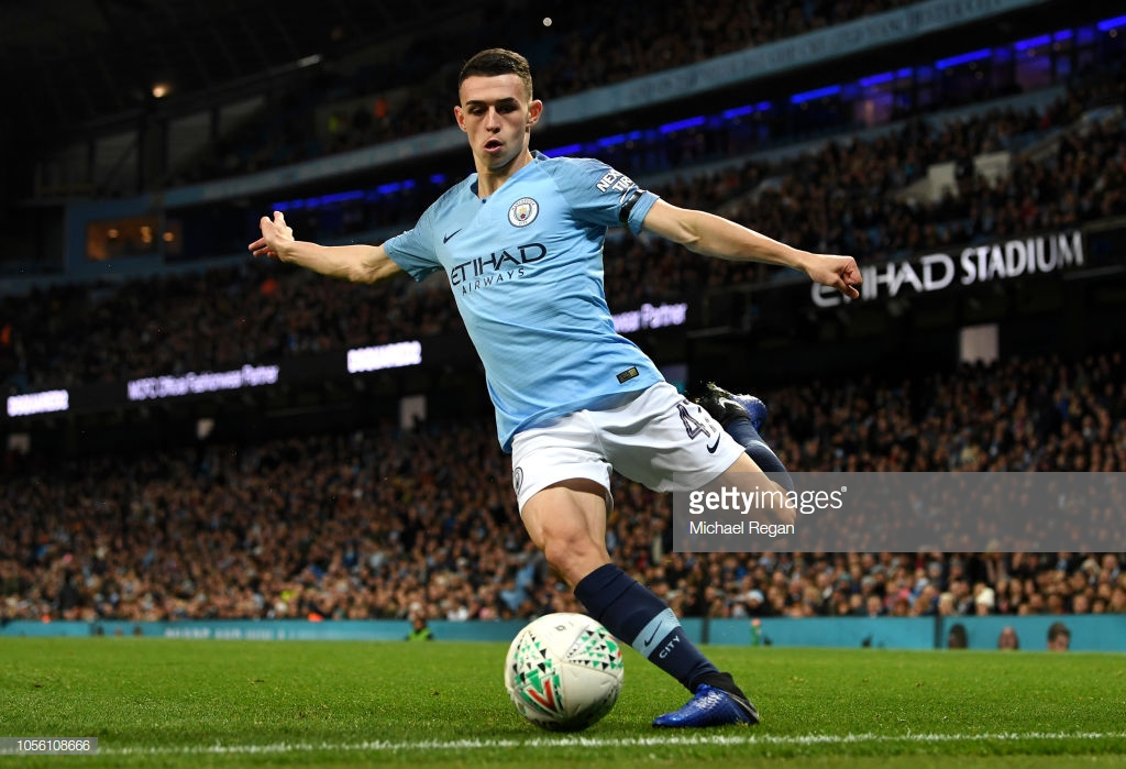 Manchester City vs Rotherham United Preview: Changes expected as Citizens continue to fight on all fronts