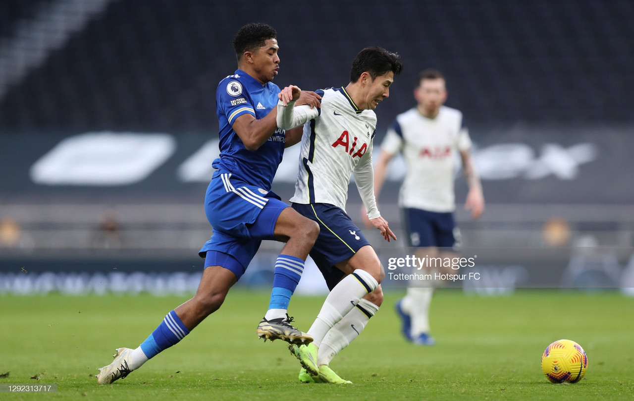 Leicester City vs Tottenham Hotspur Preview: How to watch, kick-off time, team news, predicted line-ups, and ones to watch