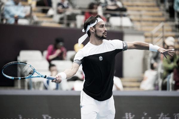 Previa ATP 250 Estocolmo: nueva batalla por delante