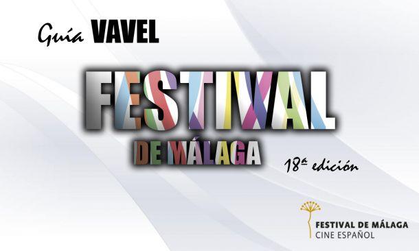 Guía VAVEL del Festival de Málaga 2015