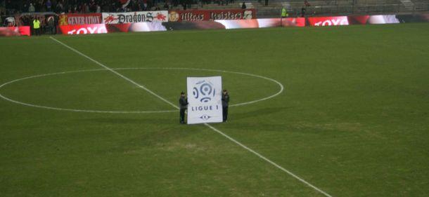 Sondage : La quatrième journée de Ligue 1