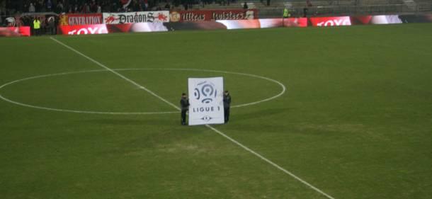 Sondage : La première journée de Ligue 1