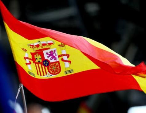 L'Espagne 2011, riche de succès.