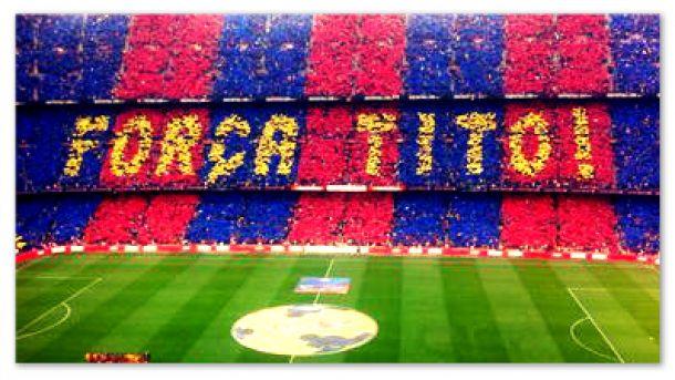 Live Barcelone - Real Madrid, le match en direct
