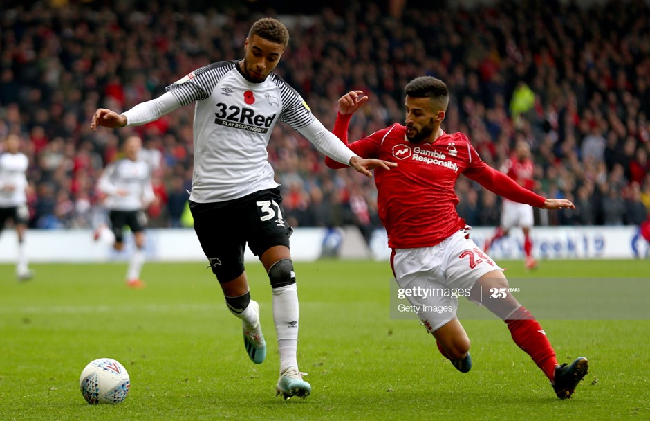 cardiff city vs derby county - photo #15