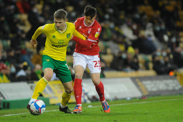 Nottingham Forest vs Norwich City preview: How to watch, team news, kick-off time, predicted lineups and ones to watch
