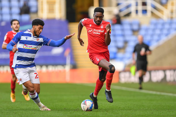 Nottingham Forest vs Reading preview: How to watch, team news, kick-off time, predicted lineups and ones to watch