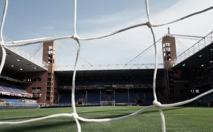 Genoa, Inter, Juventus, Torino e Atalanta: quanti intrecci sulle fasce