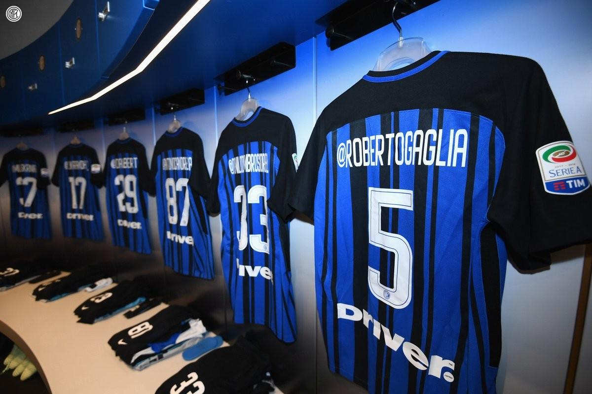 Inter-Cagliari, le scelte di Spalletti e Lopez