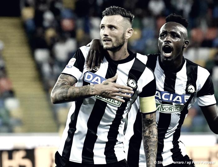 Serie A - Le formazioni ufficiali di Crotone-Hellas Verona e SPAL-Udinese