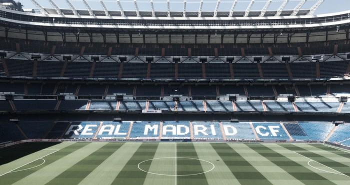 Liga, Real-Atletico: le formazioni ufficiali del derby di Madrid