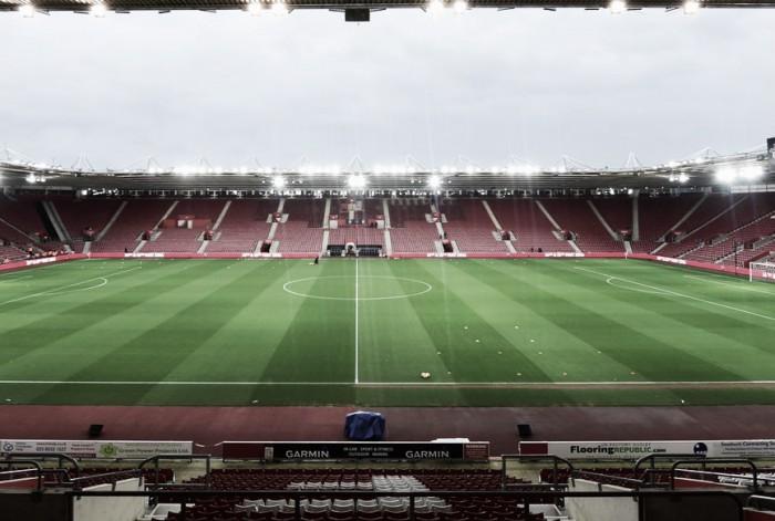 Premier League, serata di recupero tra Southampton e Manchester United: le formazioni ufficiali