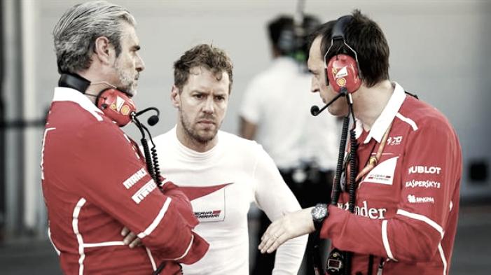 La FIA si riunirà per valutare ancora lo scontro Vettel-Hamilton: guai in vista per la Ferrari?