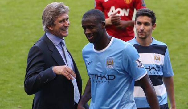 Manchester City: cinque dubbi che Pellegrini deve ancora risolvere