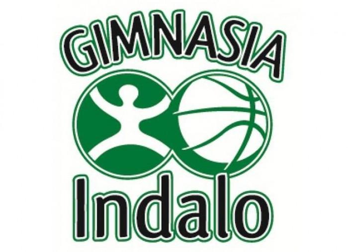 Guía VAVEL LNB 2016/17: Gimnasia Indalo