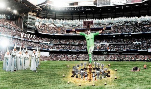 Fim de uma era: Casillas deixa Real Madrid após 25 anos e leva consigo mais que apenas títulos