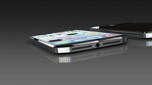 iPhone 6 ¿realidad o ficción?