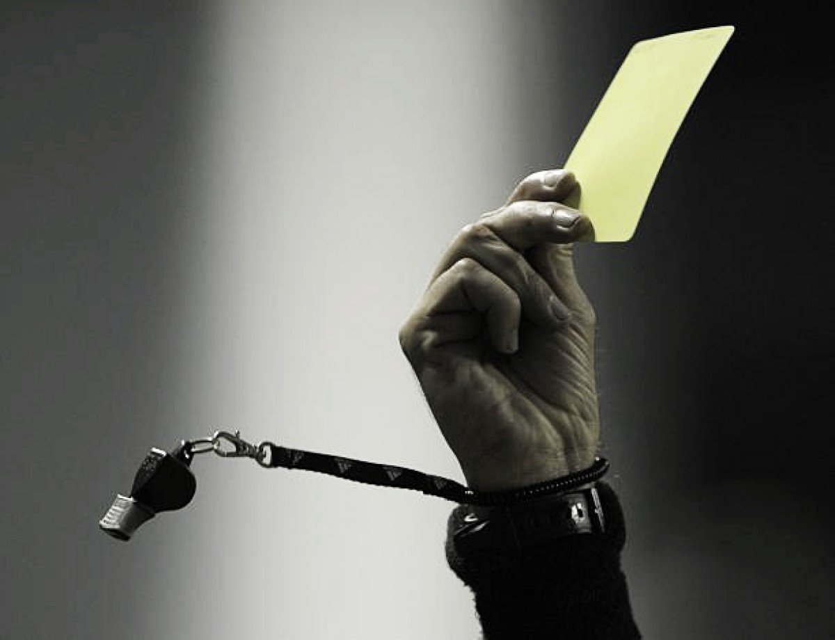 Em sorteio na FMF, árbitros das quartas de final do Campeonato Mineiro são definidos