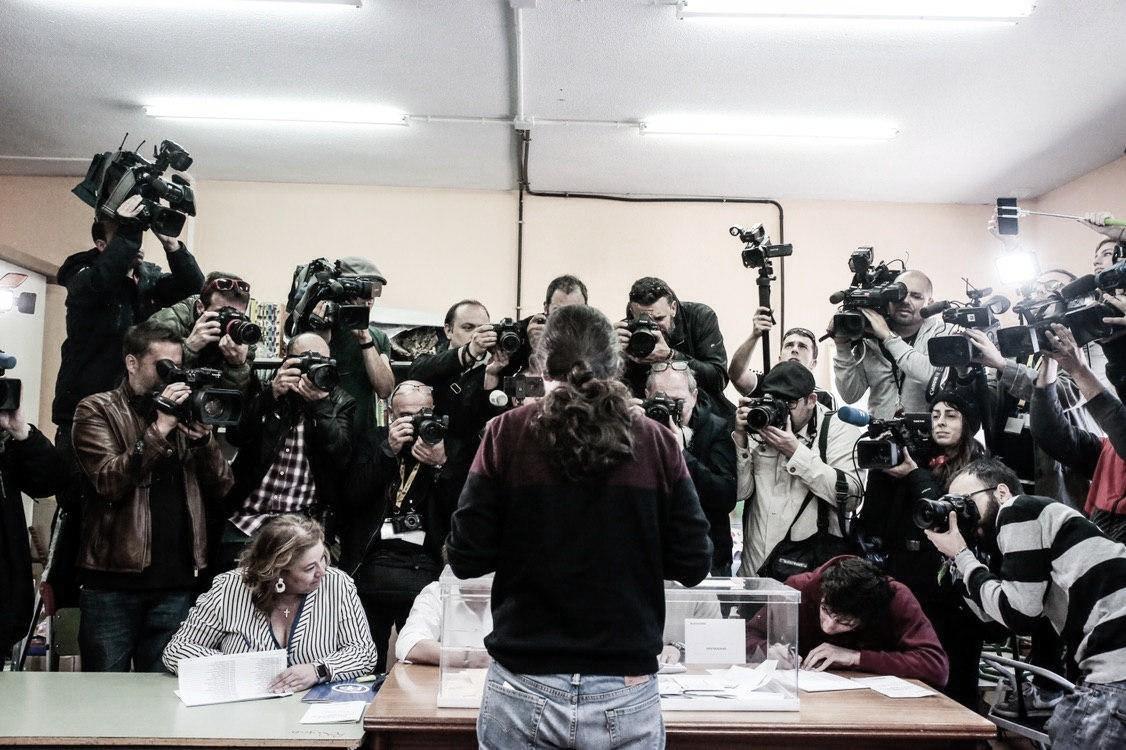 Sánchez presiona a Unidas Podemos