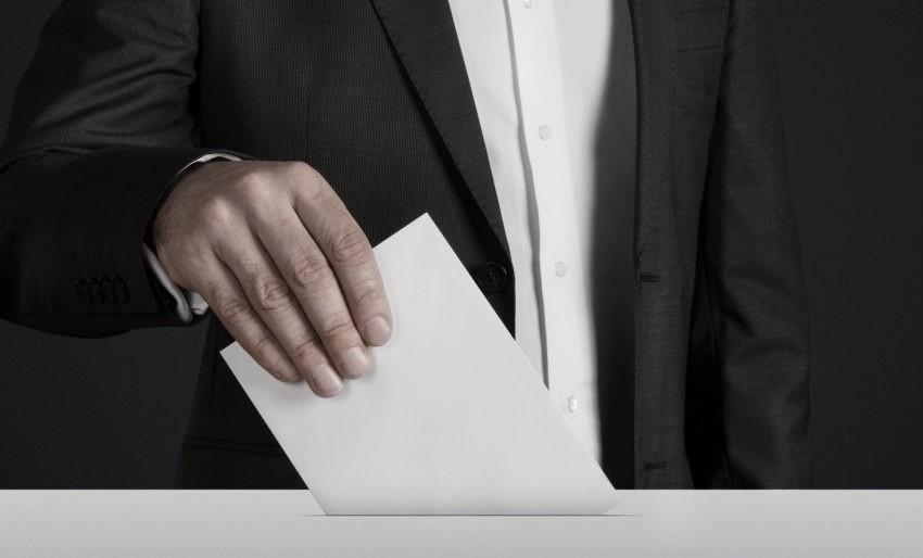 Análisis de los programas electorales para el 10-N